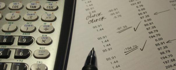 rachat credit rentier