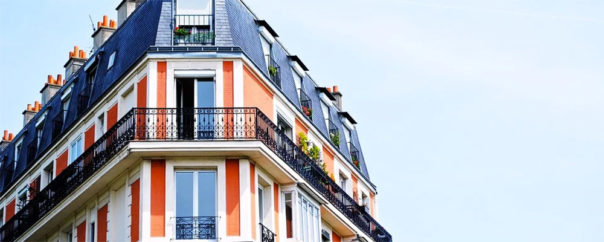 Que faire après le décès de mon cautionnaire de prêt immobilier ?
