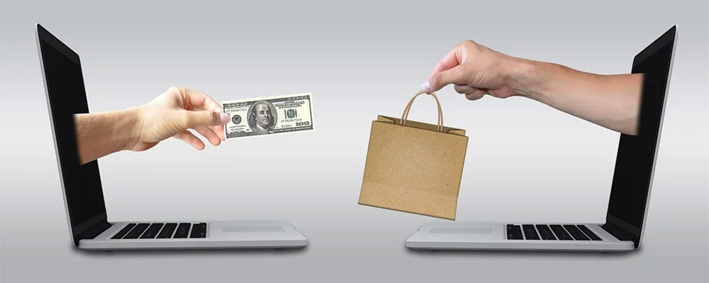 avis banque en ligne
