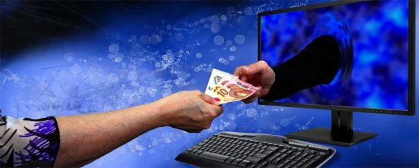 quelle est la meilleure banque en ligne