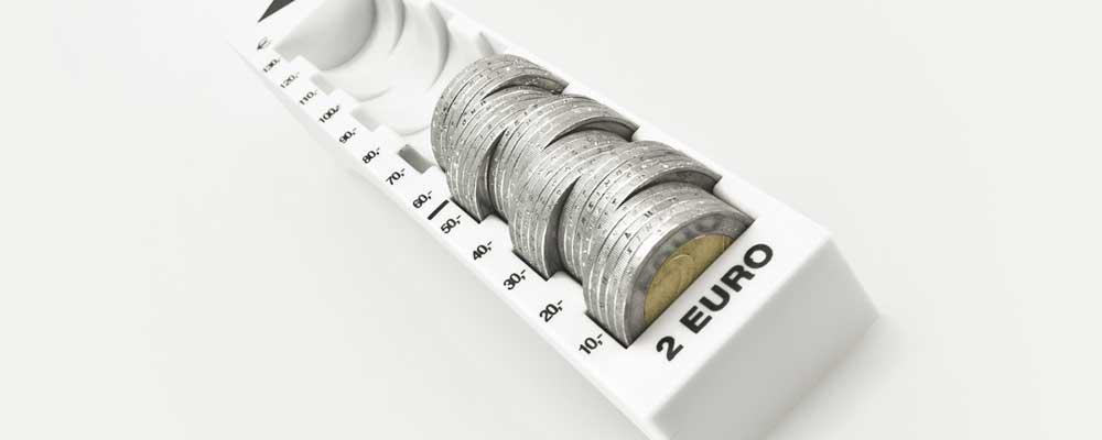 banque en ligne allianz