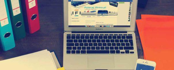 Banque en ligne : a-t-on les même services qu'une banque traditionnelle ?