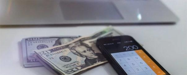 Quelles sont les banques gratuites sur Internet