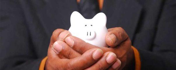 Comment changer de banque en ligne ?