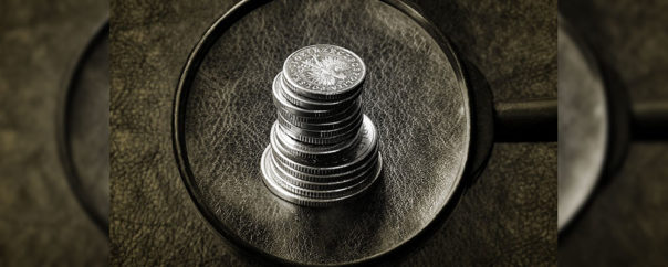 CORONAVIRUS : faire un point sur son budget pendant le confinement