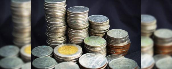 CORONAVIRUS : report de mensualités du crédit immobilier en 2020