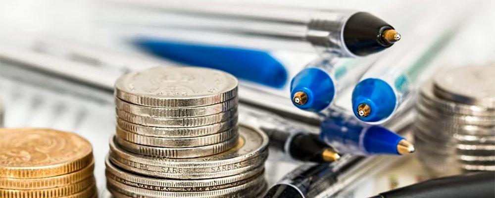 Comment gérer les frais d'imposition et le déblocage d'une assurance vie ?